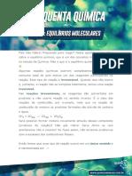 apfq05._equilíbrios_moleculares