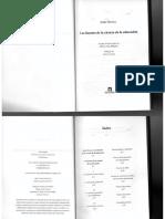 LasFuentesDeLasCienciasDeLaEducacion.pdf
