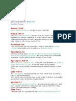 A+Porta+-+Donizete+Correia (1)