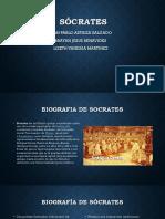 Sócrates (1)