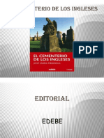 elcementeriodelosingleses-130606081022-phpapp01