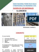 5. TECNOLOGIA DE MATERIALES-CONCRETO.pptx