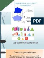 REDES DE CUERPOS GEOMETRICOS.pptx