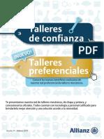talleres_mecanicos_version_11_-_febrero_2019