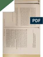 GHIRALDELLI JR., Paulo - A Teoria Educacional No Ocidente Entre Modernidade e Pós-modernidade