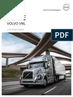 Volvo Americano Caja Fuller[1]