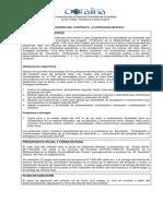 ANEXO I GRT FM-11865-CO ToR Proceso 42 Ilustrador Grafico