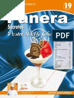 Secretos 19
