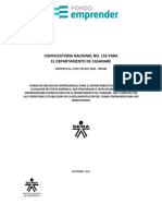 Terminos de Referencia 155 (1).pdf