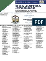 10459-2019 C2 Comarcas - Entrância Especial