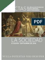 Circulo Estudios Actas 2.PDF