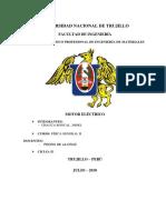 PROYECTO DE FISICA GENERAL.CHAUCA RONCAL JHOEL.docx