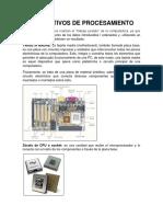 DISPOSITIVOS DE PROCESAMIENTO.docx