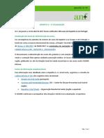 CEDIME Informa – Hepatite A – 2ª Atualização-2