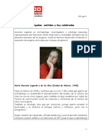 2136212-Entrega_9.-_Marcela_Lagarde.pdf