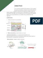 TEJIDOS_II.pdf