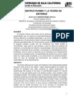 Artículo-Filosofía_Ciencia (VF)