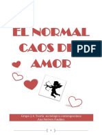 el-normal-caos-del-amor-u-beck-ana-ferrero-paulino.docx