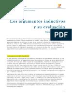 IPC_material de Lectura 4_ Argumentos Inductivos
