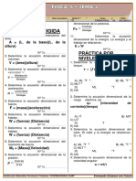 f5- t4 Analisis Dimensional 1
