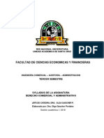 DERECHO COMERCIAL 2018.docx