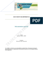 Mécanisation_agricole