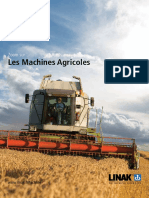 Techline_zoom Sur Les Machines Agricoles_folder_fr