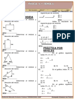f5- t6 Analisis Vectorial 1