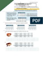 Guía-Matemática-N°10_3°_1º-sem-2016-Sustraccion (1).docx