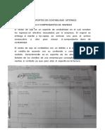 Soportes Contables en Colombia