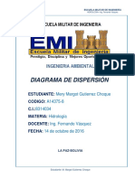 HIDROLOGIA- GRAFICA.docx