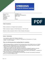 HRM (3).pdf