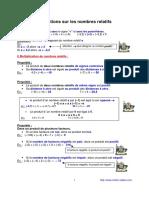 operrelat.pdf