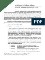 Utilizacion_del_Algebra_Relacional_en_la.pdf