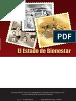 El Estado de Bienestar (CUADERNILLO FETYA).pdf
