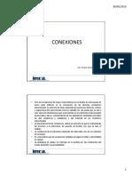 Conexiones CDMX 250519