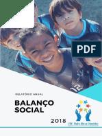 BALANÇO SOCIAL 2018.pdf
