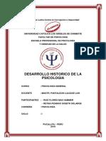 MONOGRAFIA PSICOLOGIA ULADECH.docx