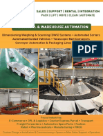 Warehouse Automation Brochure_web