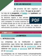 1.1.Introduccionv a La Gestion de Operaciones (1)