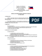 annual-accomplishment-report-in-english-2013-2014 (3).docx