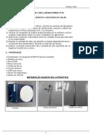 04 Laboratorio 1 Análisis Gráfico - Cantidad de Calor (1)