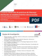 04.-Seminario-Investigación-Liderazgo-Distribuido-19-12-18.pdf