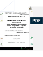 Rev 02 DS 4a Proyecto