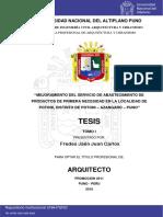 Fredes_Jaen_Juan_Carlos.pdf