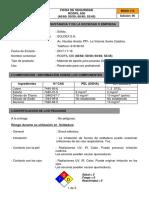 Z13-Rodfil-630