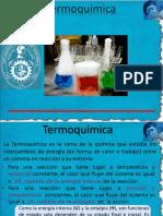 02_termoquímica