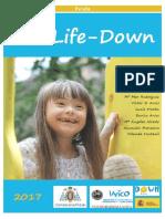 KidsLife - Down