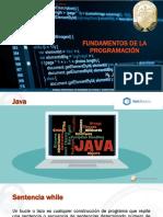 FUNDAMENTOS DE LA PROGRAMACION CLASE 11.pdf