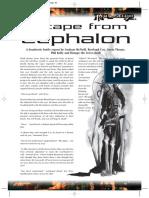 Battle Report 4.pdf